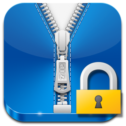 EncryptedZip