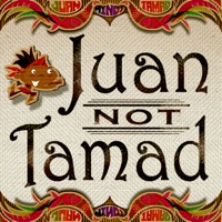 Codes for Juan Tamad Hack