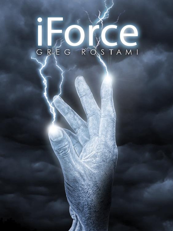 iForce-HD