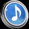 Music Converter - ShedWorx