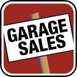 Madison Courier Garage Sales