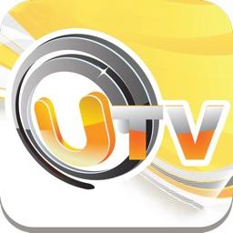 UTV網絡資訊視頻