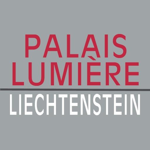 Palais Evian Liechtenstein