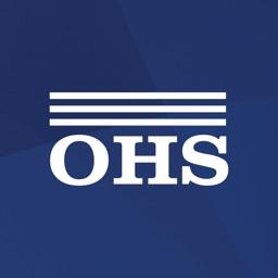 OHS Ltd – The Health & Safety PocketApp