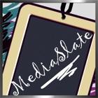 MediaSlateインタラクティブホワイトボード icon
