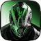 App Icon for Sev Zero: Air Support App in United States IOS App Store