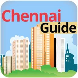 ChennaiGuide