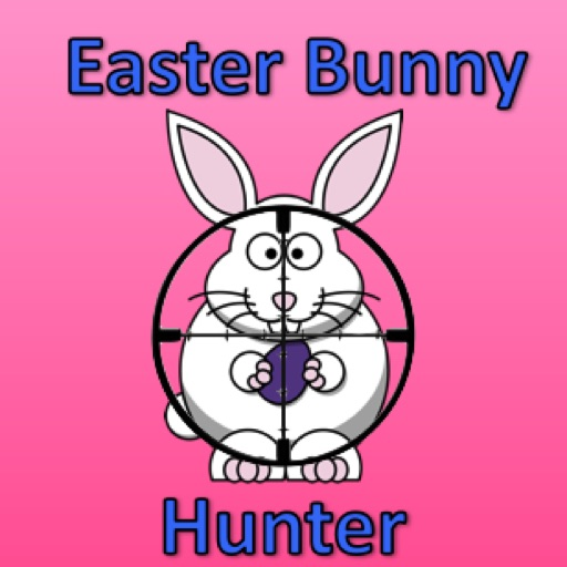 Easter Bunny Hunter