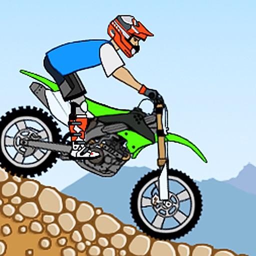 Moto X Mayhem Review