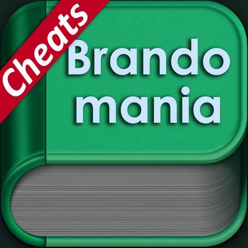 Cheats for Brandomania