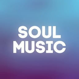 Music of the Soul