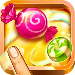 Action Candy Mixer HD