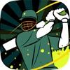 無料クリケット弾むボールエクストリームジャンプ灰マニア A Cricket Bouncing Ball Extreme Jumping Ashes Mania FREE
