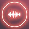 音频播放器 + :
