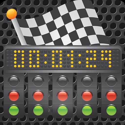 Race Calendar HD