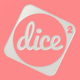 dice²