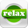 Relax Ambience - Big Screen Entertainment Pty Ltd