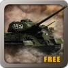 Tank Wars Free