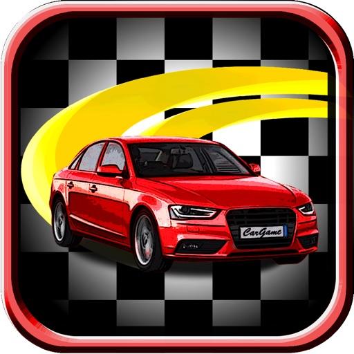 Highway X Racing - Lite Best Moto Free Rider iOS App