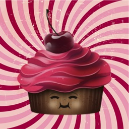 Cupcake Jump Quest - Ice Cream Donut & Chocolate Jumping Candy Mania Free