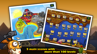 Haypi Dragon screenshot three
