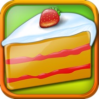 Codes for Dessert Crush HD : Match Candy Desserts to Win Hack