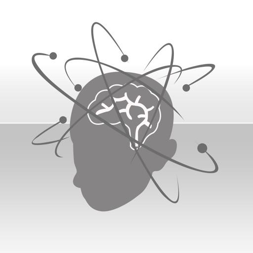 Neuro Exam