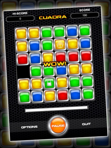 Cuadra - Move Around Candy, Jewels and Bubbles of the Same Color-ipad-4