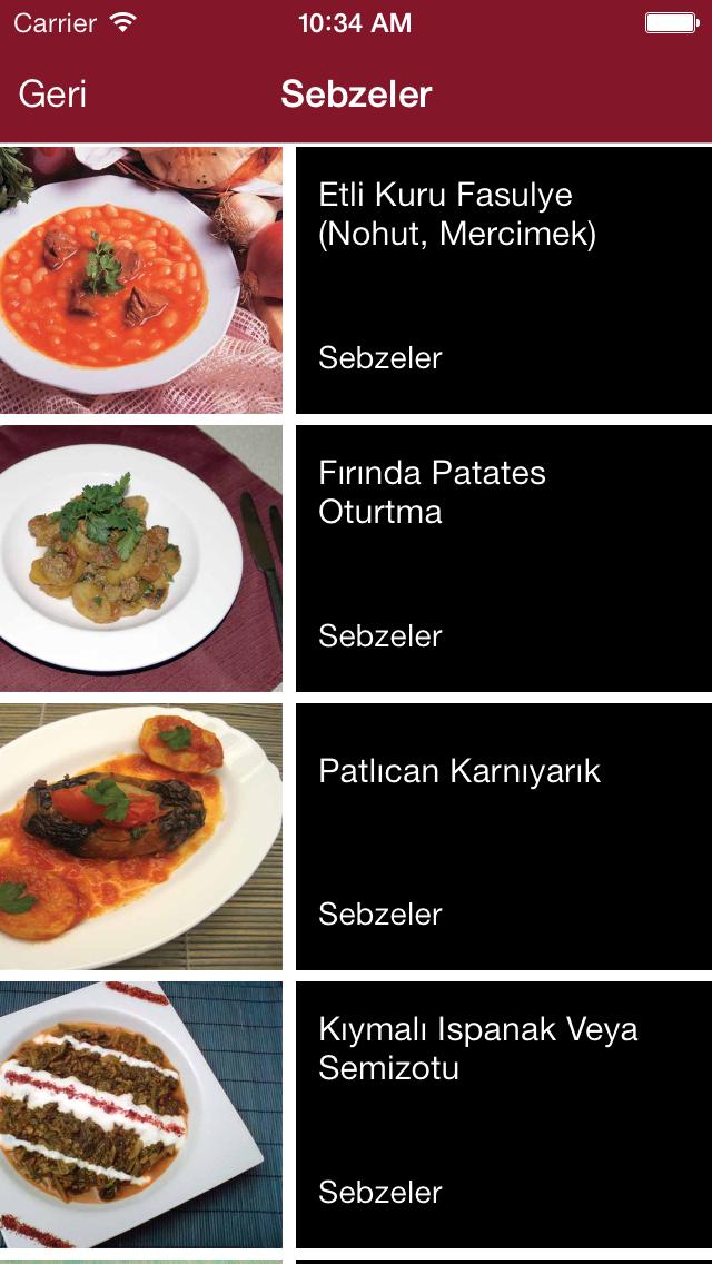 download Gönül Candaş indir ücretsiz - windows 8 , 7 veya 10 and Mac Download now