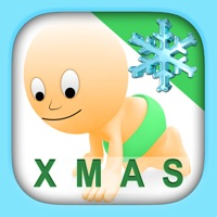 Codes for Christmas Puzzle for Babies Free: Move Winter Cartoon Images and Listen Sounds of Animals or Tools with Best Jigsaw Game and Top Fun for Kids, Toddlers and Preschool Hack