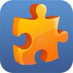 Family Jigsaw Puzzles