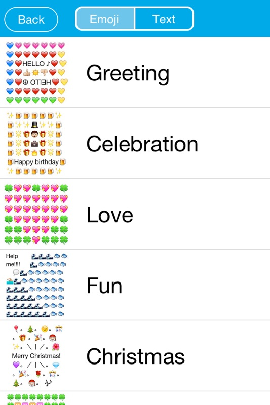 FREE For A VERY Limited Time Only GET IT Now No More Boring Fonts You Impress Your Friends With New Font Styles Emoji Arts TOP Features