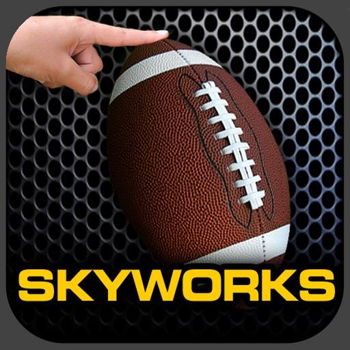 Field Goal Frenzy™ Football Free icon