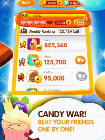 Candy Play-ipad-4