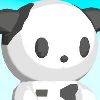 Codes for MilDel -Car easy racing game 3D- Hack