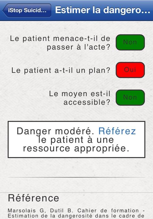 iStop Suicide MD screenshot-3