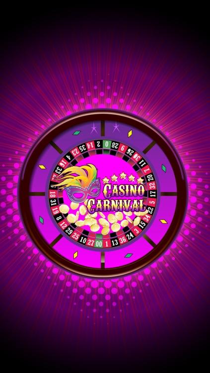 Corona Casino American Bbq | Instant Football Casino