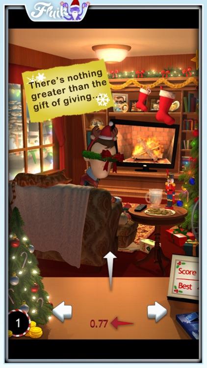 Office Jerk Holiday Edition