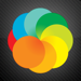 95.Lapse It Pro • Time Lapse & Stop Motion Camera • Professional HD