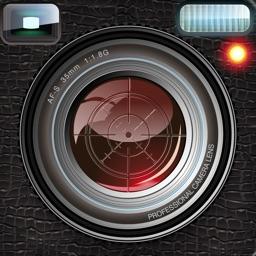 Sniper Vision Cam - Plus