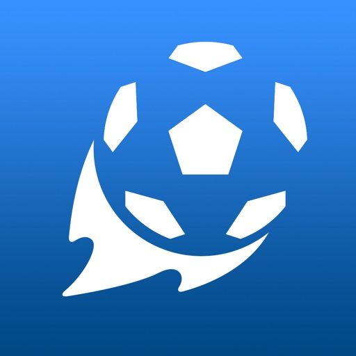 LiveScore CIG by Revolution Sport Company Limited