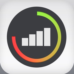 Data Counter - Universal Data Usage Monitor