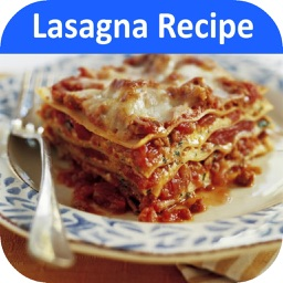 Lasagna Recipe Free
