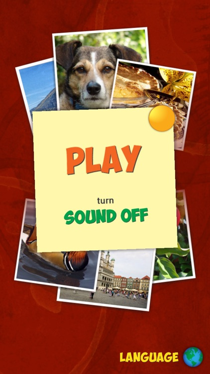2 Pics 1 Phrase Word Game screenshot-4
