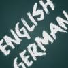 Learning German Word