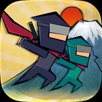 Codes for NinjaHop! Extreme hard action! Hack