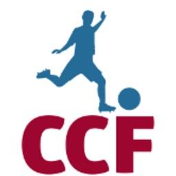 CCFestivals