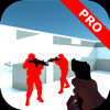 Super Shoot: Red Hot Pro