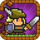 Buff Knight! - RPG Runner icon
