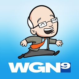 Tom Skilling's WGN Weather Challenge